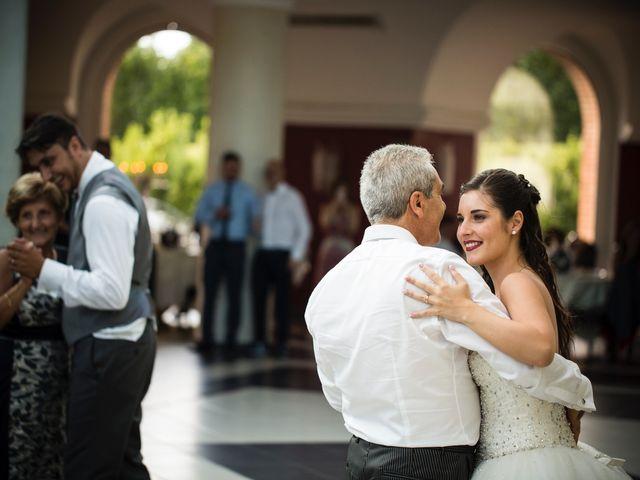 Il matrimonio di Alberto e Laura a Torino, Torino 32