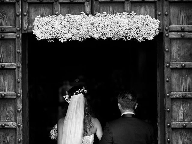Il matrimonio di Alberto e Lucia a Ancona, Ancona 4
