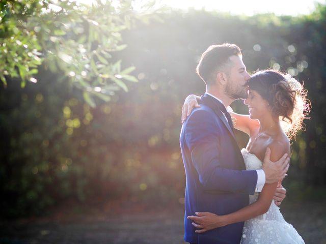 Il matrimonio di Alberto e Lucia a Ancona, Ancona 6