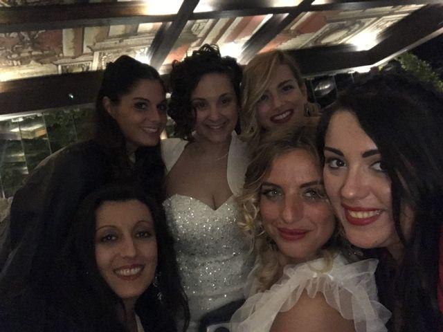 Il matrimonio di Francesco e Saida a Prato, Prato 6