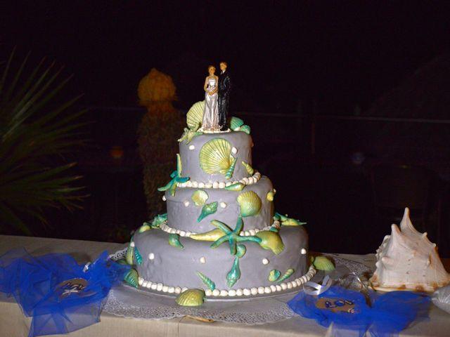 Il matrimonio di Michele e Lorena a Savona, Savona 15