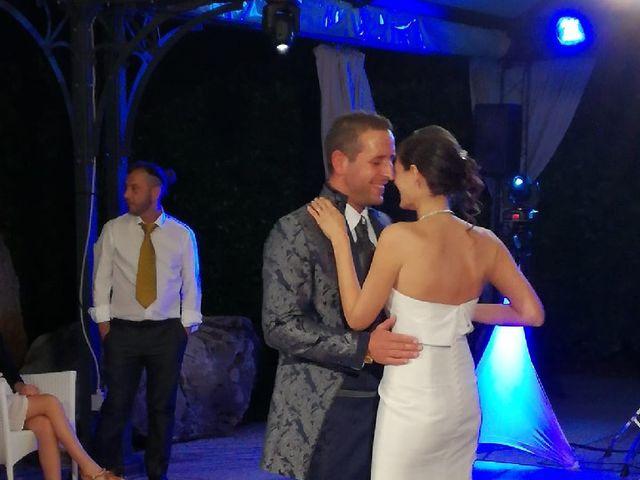 Il matrimonio di Marco e Claudia a Cavarzere, Venezia 3