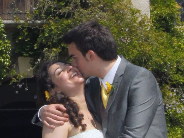 Il matrimonio di Andrea e Alice a Padova, Padova 8