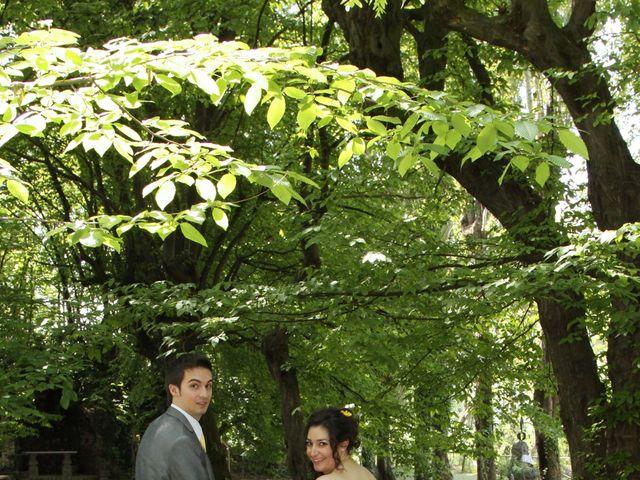 Il matrimonio di Andrea e Alice a Padova, Padova 11