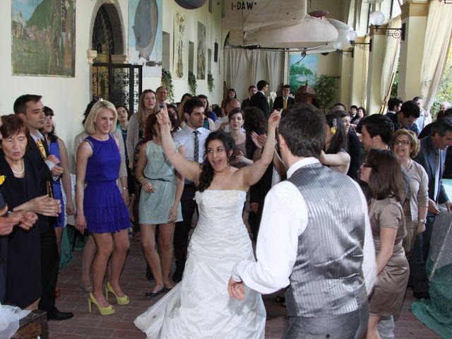 Il matrimonio di Andrea e Alice a Padova, Padova 19