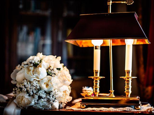 Il matrimonio di Stefano e Emilia a Ragusa, Ragusa 5