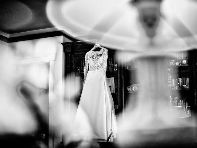 Il matrimonio di Stefano e Emilia a Ragusa, Ragusa 7