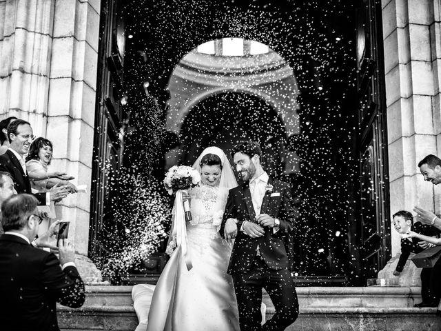 Il matrimonio di Stefano e Emilia a Ragusa, Ragusa 12