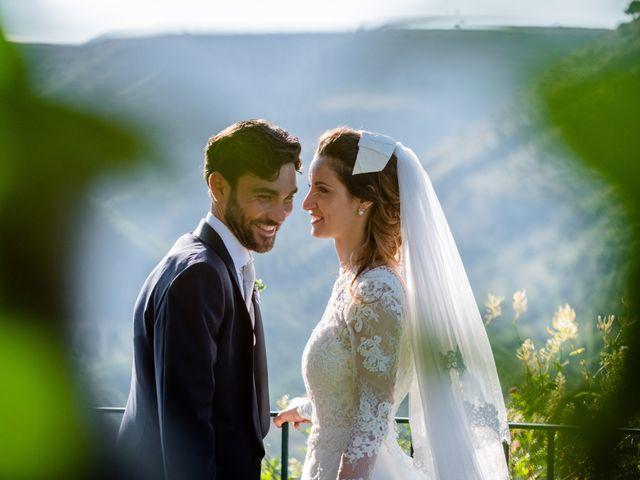 Il matrimonio di Stefano e Emilia a Ragusa, Ragusa 15