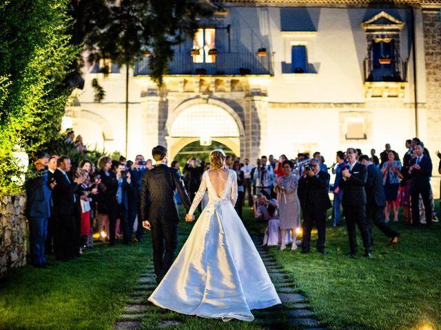 Il matrimonio di Stefano e Emilia a Ragusa, Ragusa 31