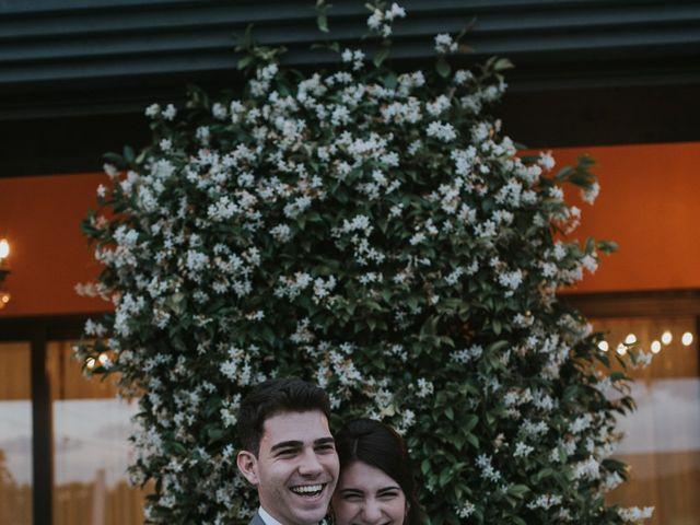 Il matrimonio di Aser e Gioia a Bagnacavallo, Ravenna 202