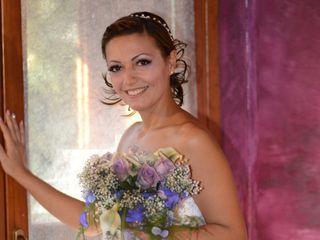 Le nozze di Monica e Giuliano 3