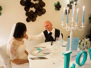 Le nozze di Elisa e Gianni 3