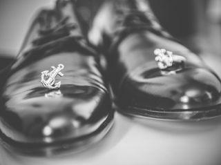 Le nozze di Laura e John 2