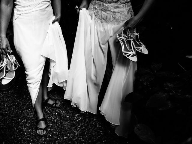 Il matrimonio di Serena e Eleonora a Albenga, Savona 10