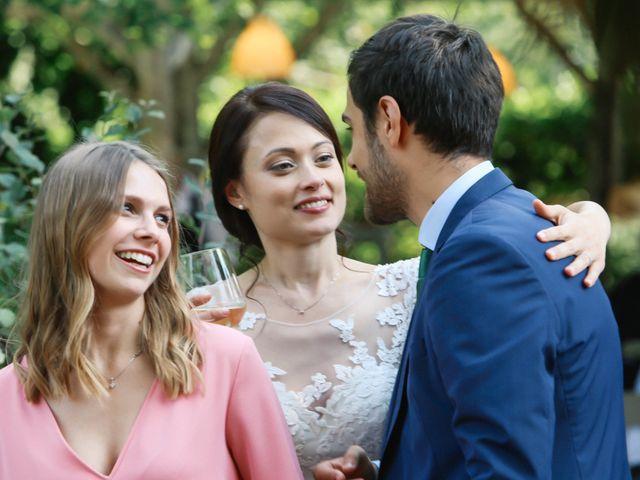 Il matrimonio di Stefano e Laura a Vicenza, Vicenza 18