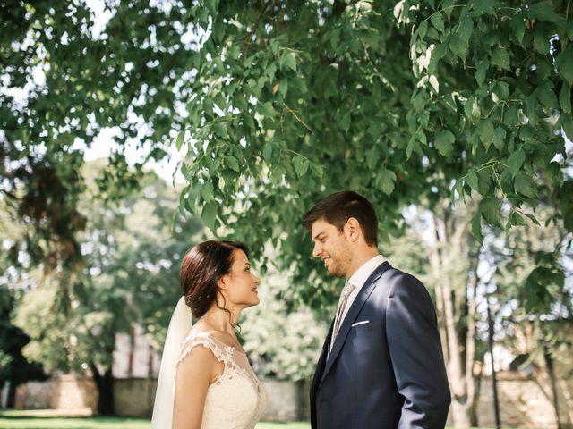 Il matrimonio di Stefano e Laura a Vicenza, Vicenza 21