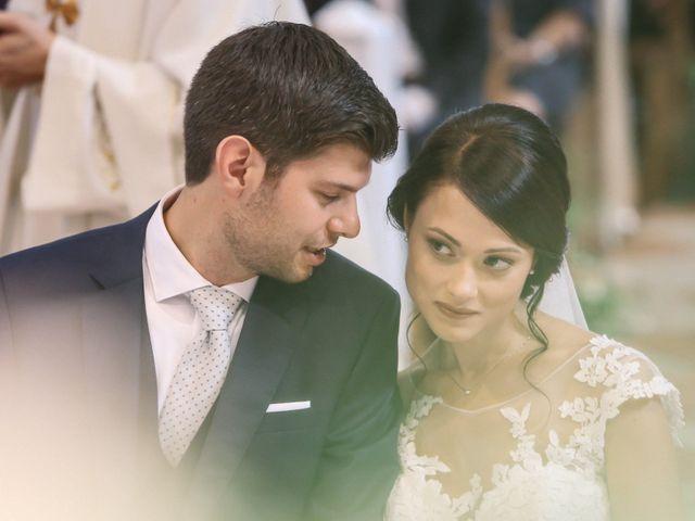 Il matrimonio di Stefano e Laura a Vicenza, Vicenza 29