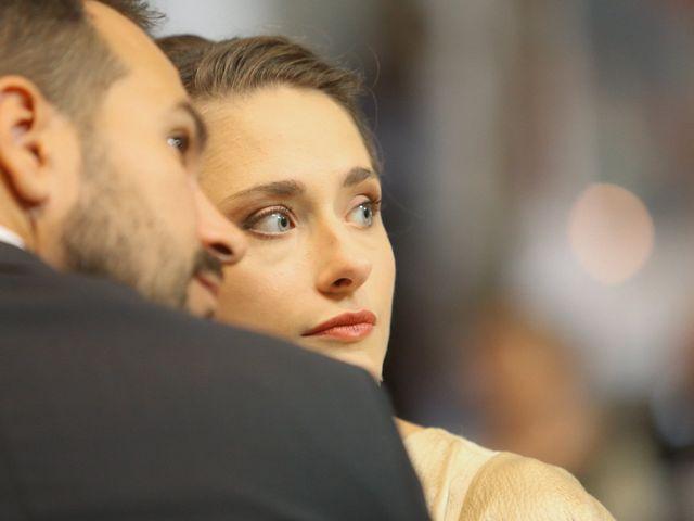 Il matrimonio di Stefano e Laura a Vicenza, Vicenza 33