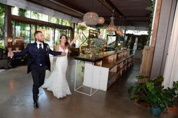 Il matrimonio di Andrea e Michela a Rodengo-Saiano, Brescia 1