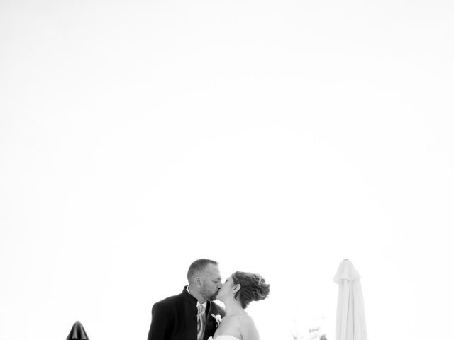 Il matrimonio di Claudio e Lisa a Vignale Monferrato, Alessandria 44
