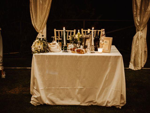 Il matrimonio di Valerio e Valentina a Viterbo, Viterbo 42