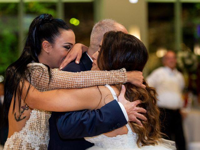 Il matrimonio di Simona e Mirko a Bari, Bari 8