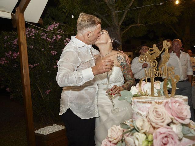 Il matrimonio di Stefano e Carlotta a Bologna, Bologna 32