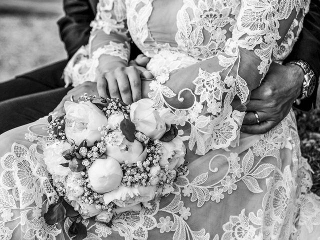 Il matrimonio di Camillo e Greta a Palermo, Palermo 15