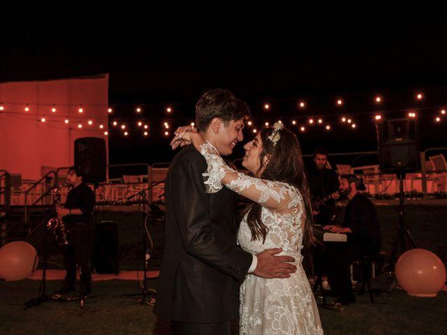 Il matrimonio di Camillo e Greta a Palermo, Palermo 28