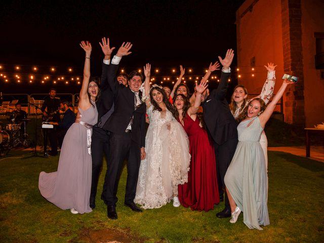 Il matrimonio di Camillo e Greta a Palermo, Palermo 29