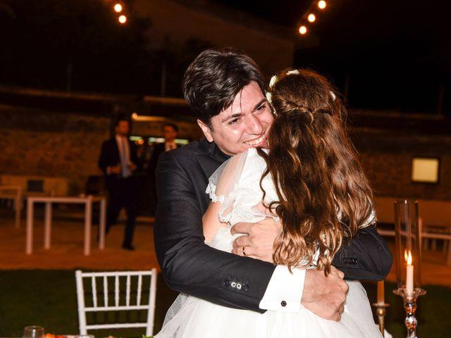 Il matrimonio di Camillo e Greta a Palermo, Palermo 33