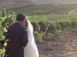 Le nozze di Nicoletta e Cesare 2