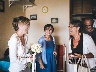 Le nozze di Giulia e Vincenzo 3