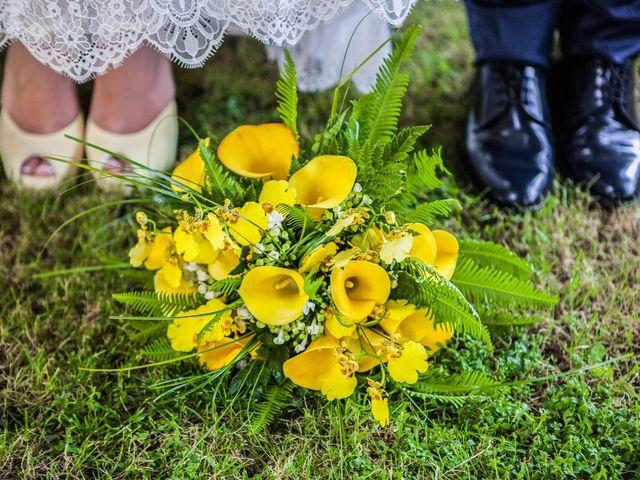 Il matrimonio di Giuseppe e Ilaria a Caserta, Caserta 2
