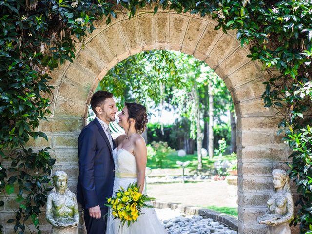 Il matrimonio di Giuseppe e Ilaria a Caserta, Caserta 66
