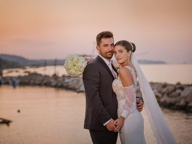 Le nozze di Nini e Edinjo