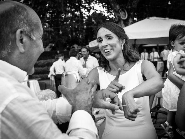Il matrimonio di Federico e Marina a Arcene, Bergamo 88