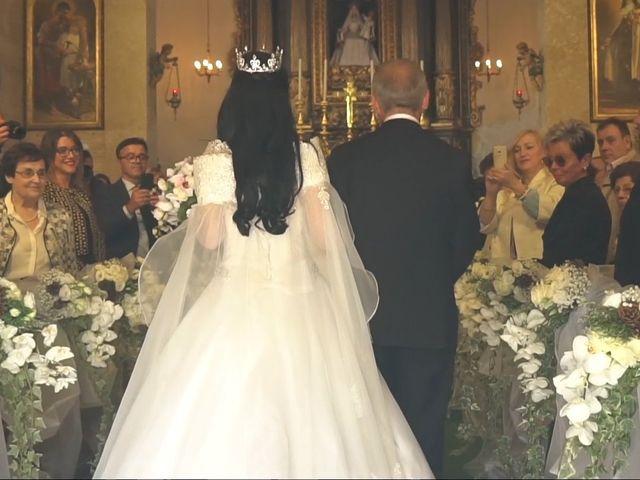 Il matrimonio di Fabio e Nadia a Comacchio, Ferrara 6