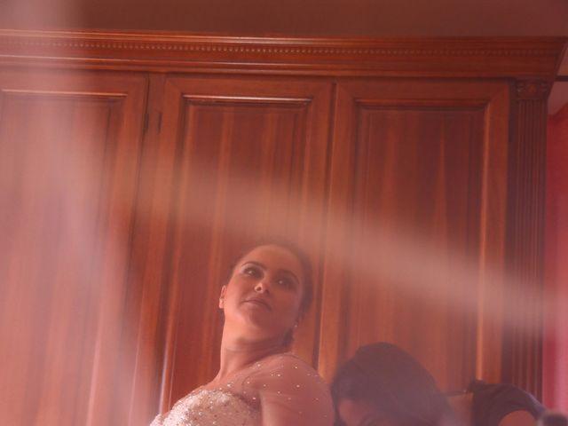 Il matrimonio di Rey e Tatiana a Ortona, Chieti 18