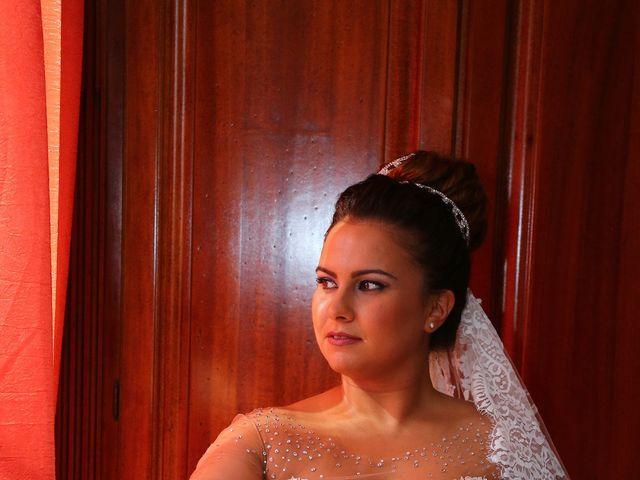 Il matrimonio di Rey e Tatiana a Ortona, Chieti 21