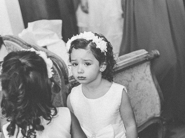 Il matrimonio di Graziano e Jessica a Erbusco, Brescia 56