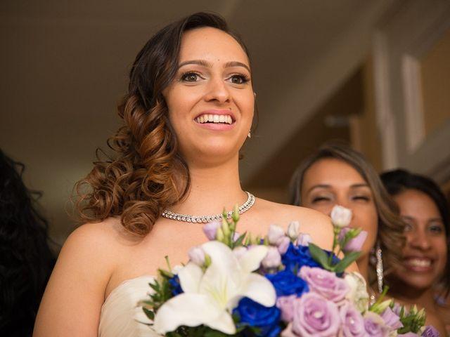 Il matrimonio di Graziano e Jessica a Erbusco, Brescia 59