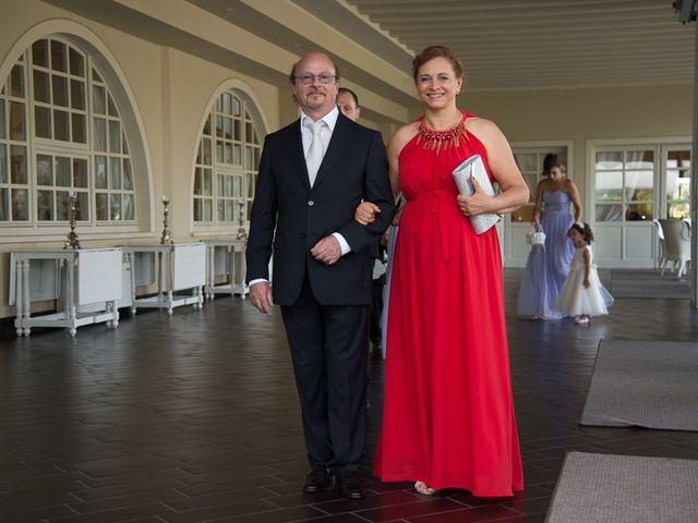 Il matrimonio di Graziano e Jessica a Erbusco, Brescia 125