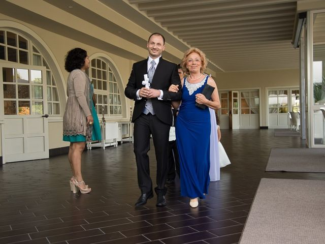 Il matrimonio di Graziano e Jessica a Erbusco, Brescia 126