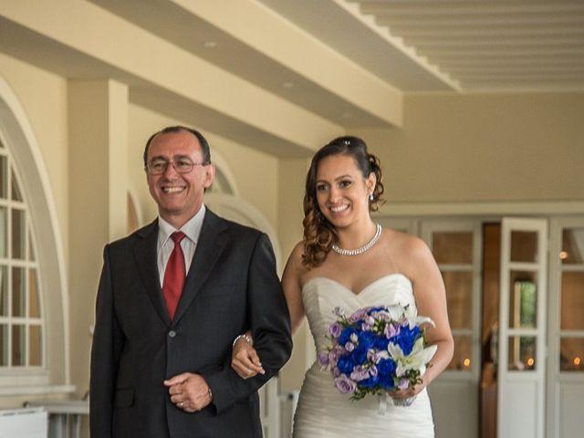 Il matrimonio di Graziano e Jessica a Erbusco, Brescia 143