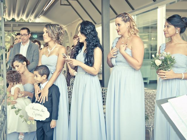 Il matrimonio di Graziano e Jessica a Erbusco, Brescia 160