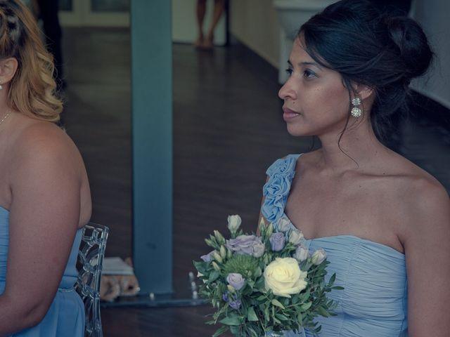 Il matrimonio di Graziano e Jessica a Erbusco, Brescia 182