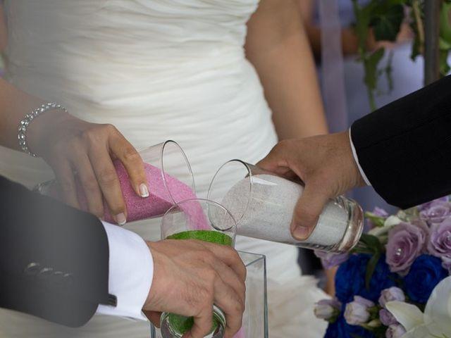 Il matrimonio di Graziano e Jessica a Erbusco, Brescia 189