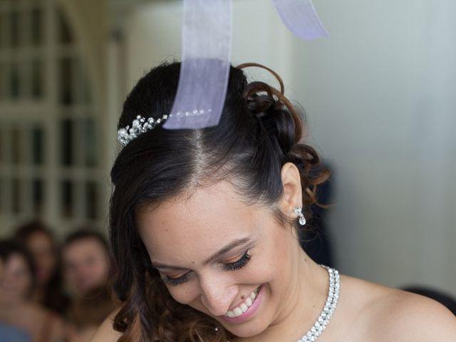 Il matrimonio di Graziano e Jessica a Erbusco, Brescia 228